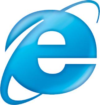 Testen in IE6