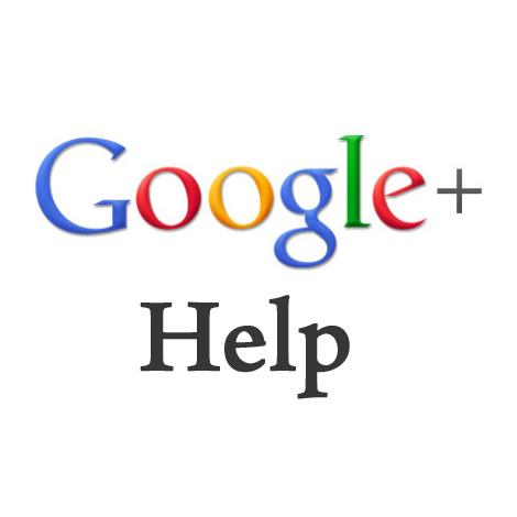Of Google plus een blijvertje wordt?