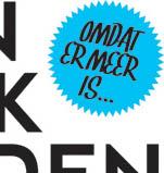 Prijs voor Open Kerk Leiden